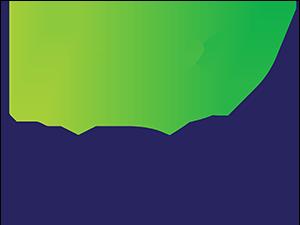 ADM Dark Logo