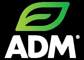 ADM Light Logo