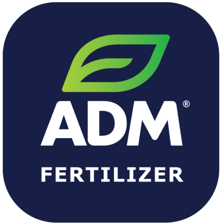 ADM Fertilizer Store app icon