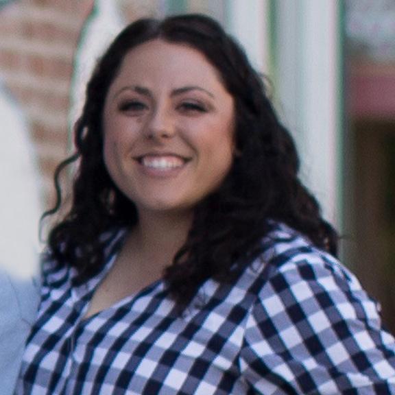 Elizabeth Mitsdarffer Profile Picture
