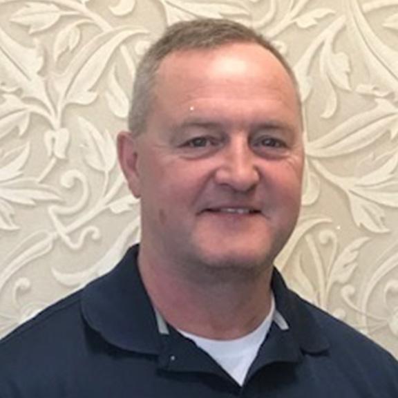 Jim Sibbel Profile Picture