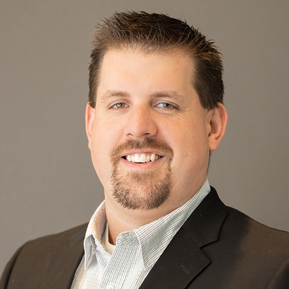 Zach Jans Profile Picture